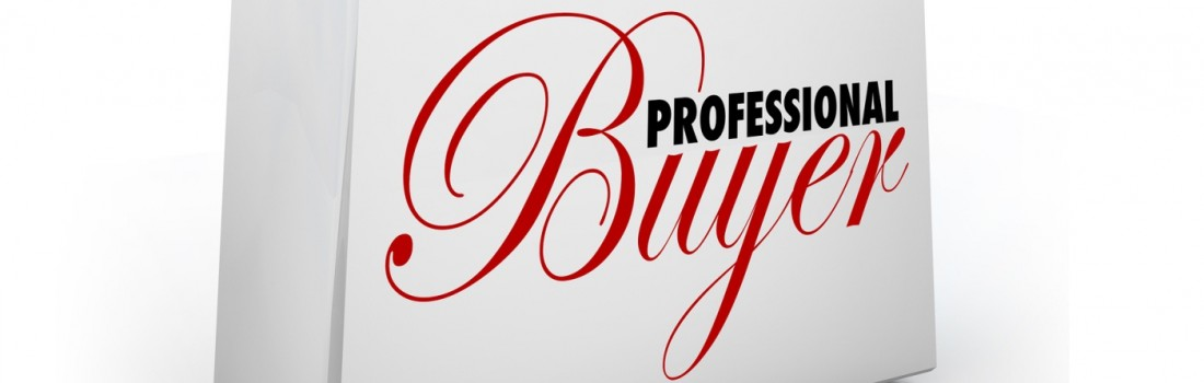 bigstock-The-words-Professional-Buyer-o-48671345_cc2